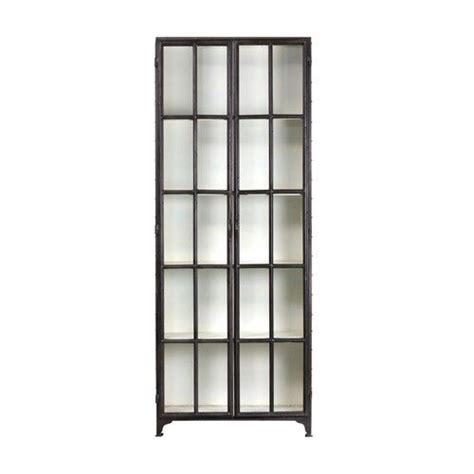 wandkast glendale meer dan 1000 idee 235 n over metalen deuren op pinterest