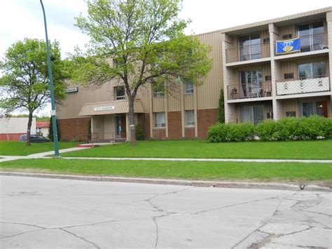 winnipeg 2 bedroom apartments apartments 2 bedroom utilities winnipeg seven oaks
