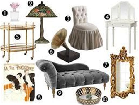 the great gatsby home decor best 25 1920s decorations ideas on pinterest gatsby