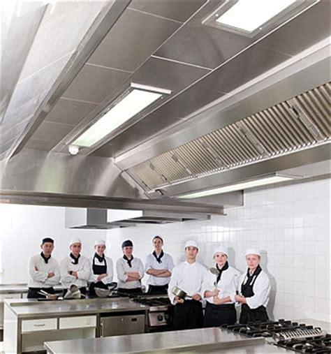 kitchen ventilation design airtherm engineering midlands limited stourbridge