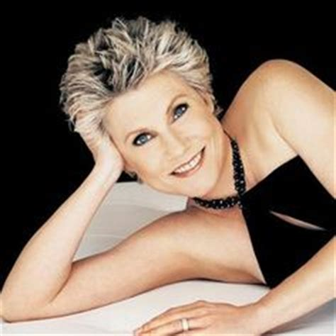 show some of anne murray haircuts hair raising ideas for me on pinterest older women