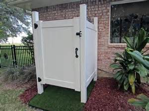home depot outdoor shower outdoor shower kits home depot pictures to pin on