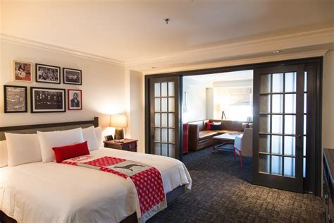 Hotel Gift Cards Reviews - hotels near boston university boston university hotels