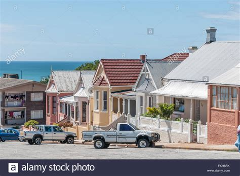 houses to buy port elizabeth buy a house in port elizabeth 28 images competition win weekend away with
