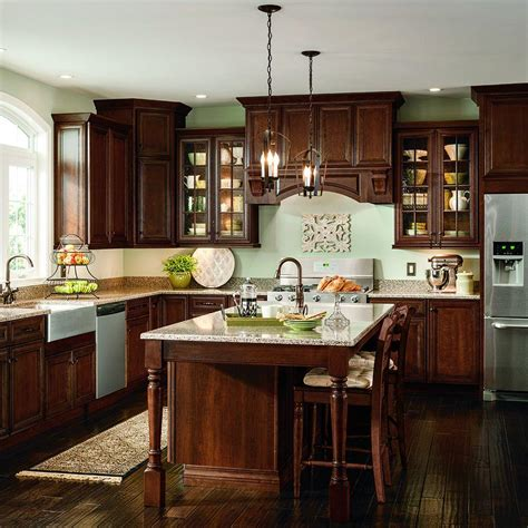 thomasville kitchen cabinets review thomasville kitchen saffroniabaldwin com