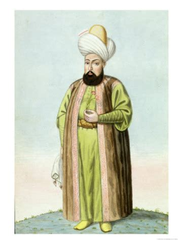 founder of ottoman dynasty islamic empires project timeline timetoast timelines