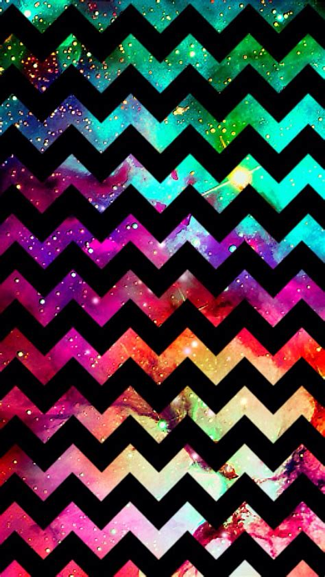 chevron backgrounds chevron wallpapers