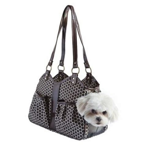 carriers that look like purses 17 best images about luxury bags and pet carriers on tassels ux ui