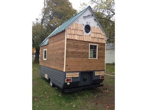 tiny home michigan tiny houses for sale in michigan 10 small homes you can