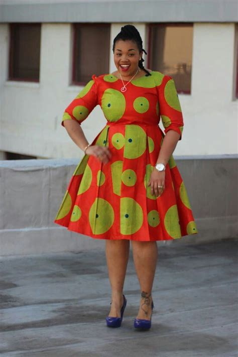latest chitenge outfits 1000 images about chitenge on pinterest african fashion