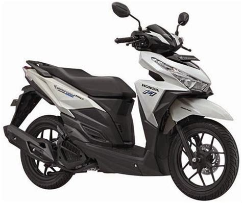 Harga Motor Honda Vario harga vario 150 search results calendar 2015