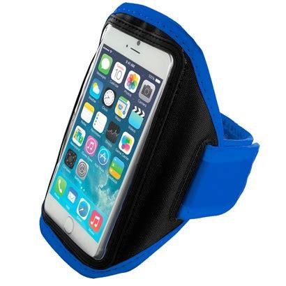 Neoprene Sports Armband For Iphone 6 Ze Ad210 Blue neoprene material sports armband for iphone 6 ze ad008 blue jakartanotebook