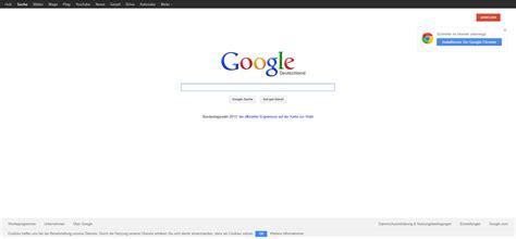 google design blog das google design wurde 252 berarbeitet