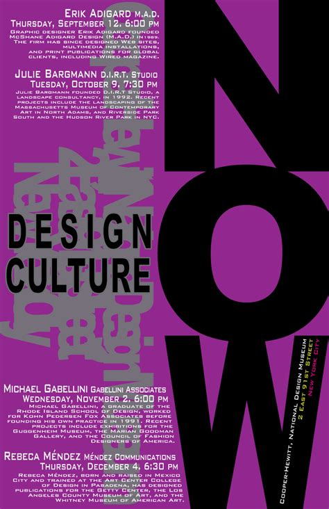 design poster type rc type poster design using only type