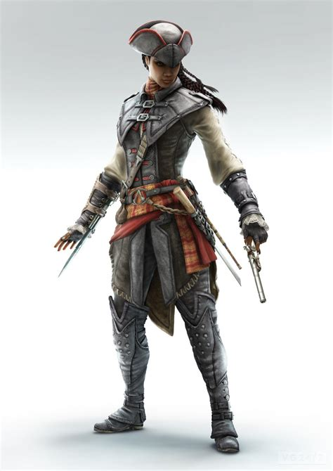three s assassin s creed 3 liberation has a disguise mechanic vg247