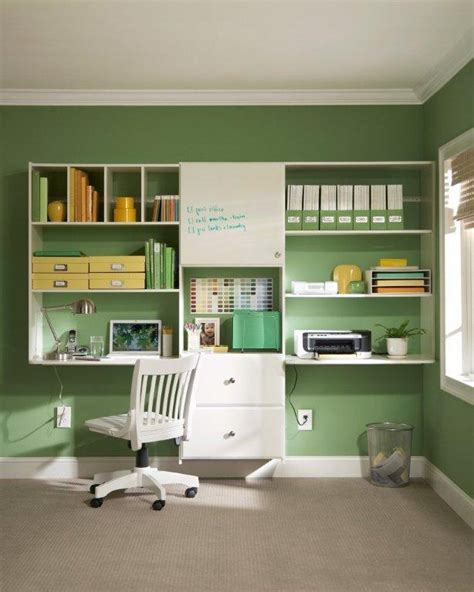 bloombety martha stewart home office decorating ideas 17 best images about home office design on pinterest