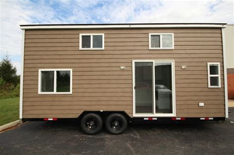 this tiny house has amazing high end features and it s for sale tiny houses