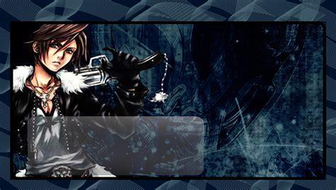 anime wallpaper vita squall anime ps vita wallpapers free ps vita themes and