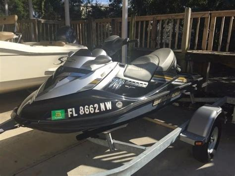 sea doo boats for sale in nashville sea doo rxt 215 boats for sale