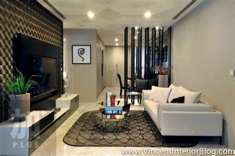 Best Interior Designer Ideas In Singapore Singapore Interior Design Ideas Beautiful Living Rooms Vincent Interior Vincent