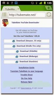 cara mudah download video youtube lewat hp android brand ideas story style my life 4 cara jitu download