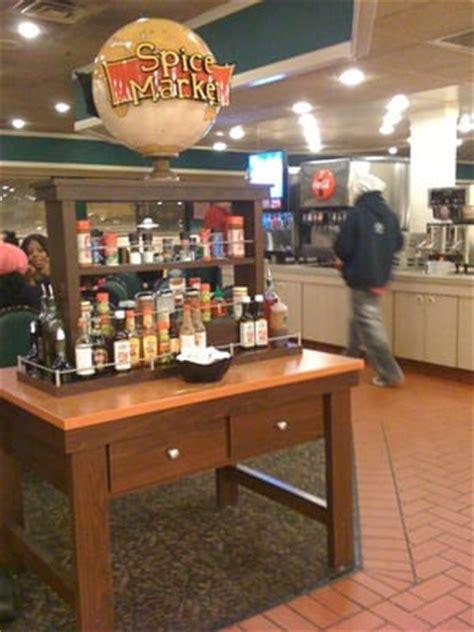 old country buffet buffets philadelphia pa
