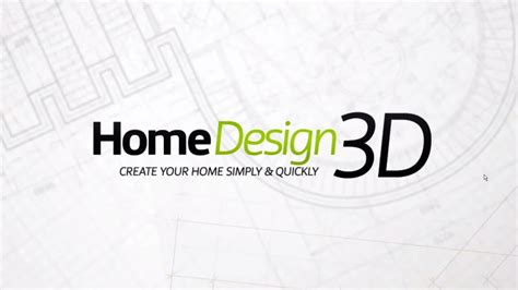 lets play home design  pc app  steam p fps