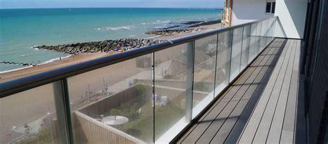 balcony railing glazed terrace railings glazed balcony balcony systems