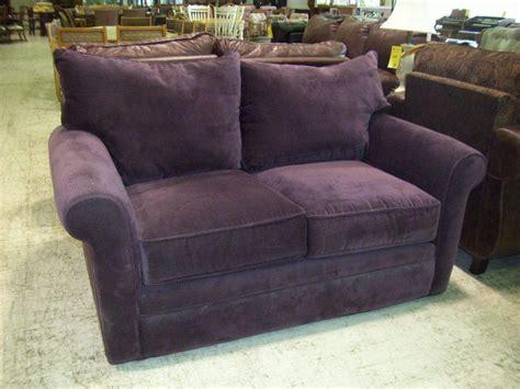 alan white sofa price 20 inspirations alan white sofas sofa ideas