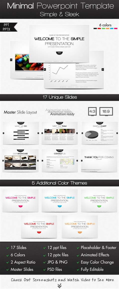 Minimal Swiss Powerpoint Template Torrent 187 Blobernet Com Powerpoint Templates Torrent