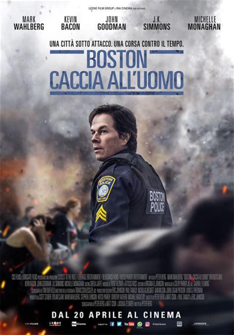 film 2017 mymovies boston caccia all uomo 2016 mymovies