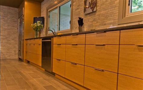 luxor kitchen cabinets r 233 alisation luxor cabinets pinterest galleries