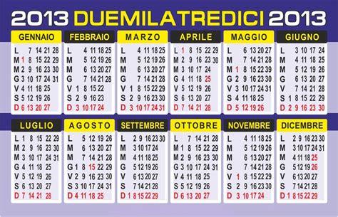 Calendario Onomastico Calendario 2014 Con Onomastico E Festivit 224