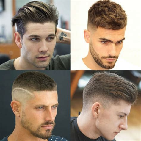 growing out undercut hair growing out an undercut for men