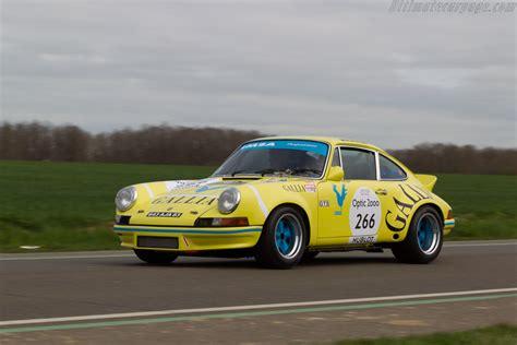 Porsche 2 8 Rsr by 2 8 Rsr