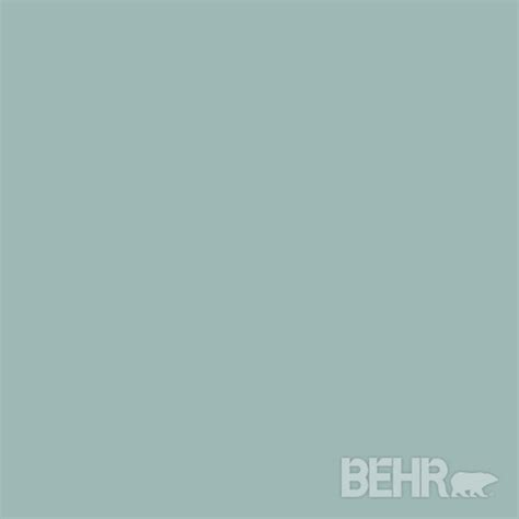 behr 174 paint color opal silk ppu12 8 modern paint