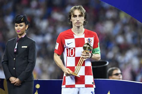 who is best player in the world luka modric from being a shepherd to world s best soccer