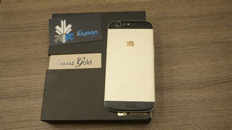 themes for micromax canvas gold a300 micromax canvas gold a300 review igyaan in