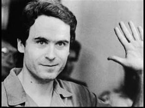 america s the ripper the crimes and psychology of the zodiac killer books ted bundy outside court room interaction 1080p serial