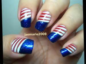 fourth of july nail designs nail designs hair styles