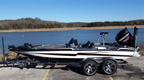 bass cat boats arkansas arkansas 2014 eyra w 250 pro xs sold bass cat boats