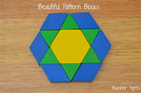 3d shape pattern games math activities learning about 2 3d shapes childhood101
