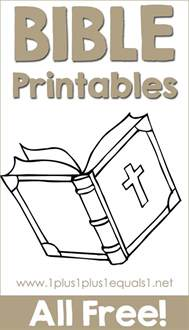free bible printables 10523 best sunday school images on sunday