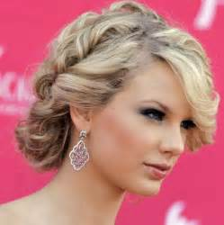 hair style for prom bakuland women amp man fashion blog
