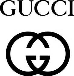 A Frame Home Plans by Gucci Logo Free Vector In Adobe Illustrator Ai Ai