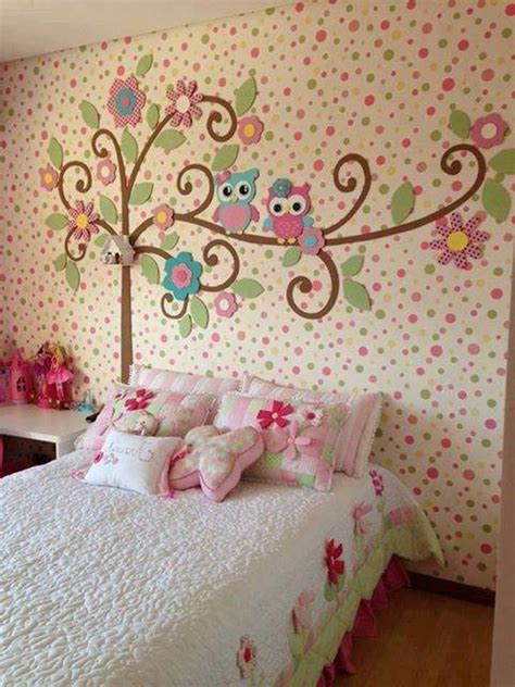 little girl room decor cute girls bedroom design little girls bedroom design