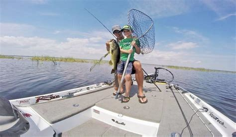 boating forecast miami miami edition fishing reports boating outdoors