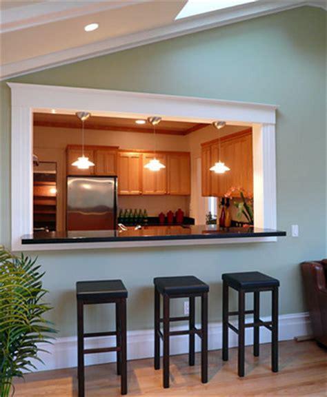 Open Window Between Kitchen Living Room window pass through upperbrace an entertainer s 171 innotops innotops