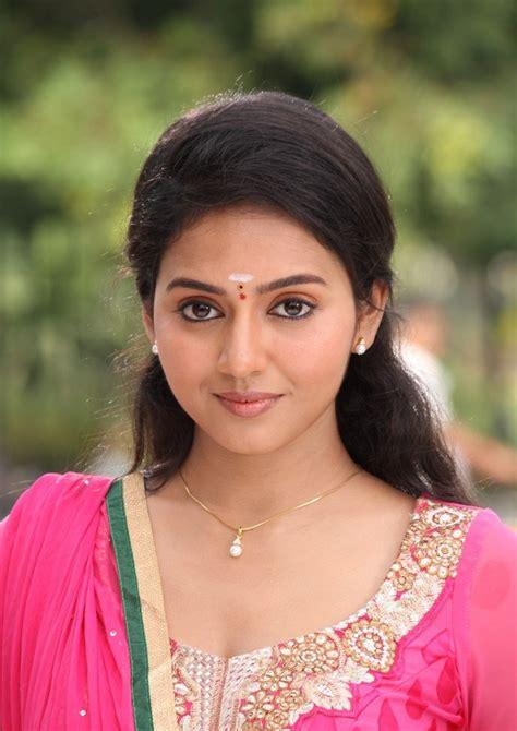 actress vidya actress vidya pradeep stills cine punch