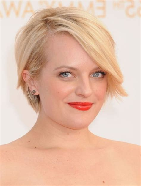 how to style hair toward face hair cut styles toward face search results hairstyle